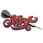 shotdarts